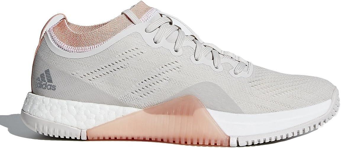 2017 Große Discount Original Adidas Training Damen Fitness