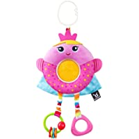 Benbat Travel Toy, Fairy