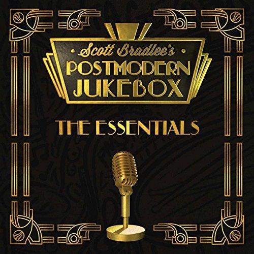 The Essentials [2 LP] by VINYL
