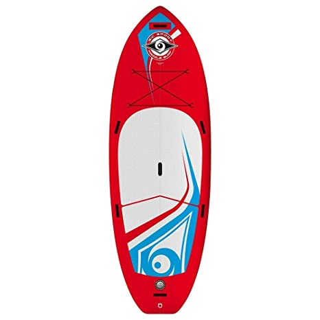 BIC Sport Adultos Stand Up Paddle Board Inflable Air Sup ...
