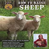 How to Raise Sheep, Philip Hasheider, 0760334811
