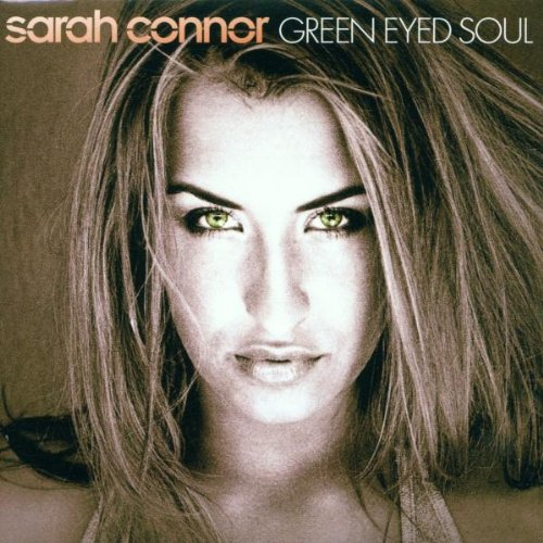 Sarah Connor - Die Ultimative Chart Show Die Erfolgreichsten Sängerinnen Des Neuen Jahrtausends - Zortam Music