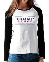Women gucci mane ice cream tattoo baseball for Donald trump tattoo shirt