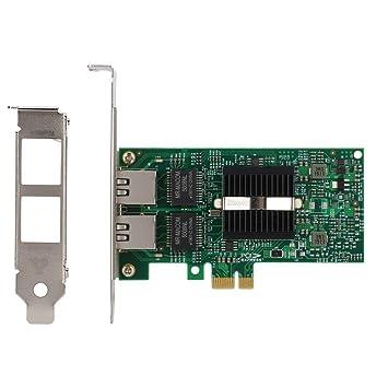 Tarjeta de Red inalámbrica PCIe, Tarjeta de Red PCI-E ...