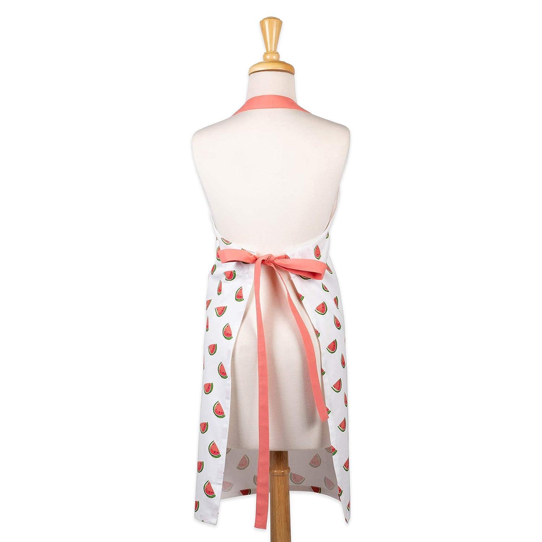 Amazon Dii Camz11101 Cotton Adjustable Kitchen Extra Long Ties