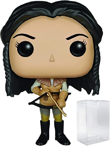 Funko Pop Regina Once Upon a Time