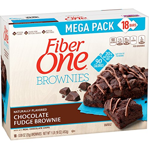fiber-one-90-calorie-brownies-mega-pack-chocolate-fudge-18-count-box