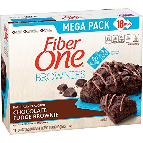 fiber-one-brownies-90-calorie-bar-chocolate-fudge-brownie-18-fiber-bars-mega-pack-16-oz