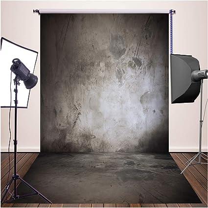 150x300cm estudio de fotografía de impresión equipo de fondo de la ...
