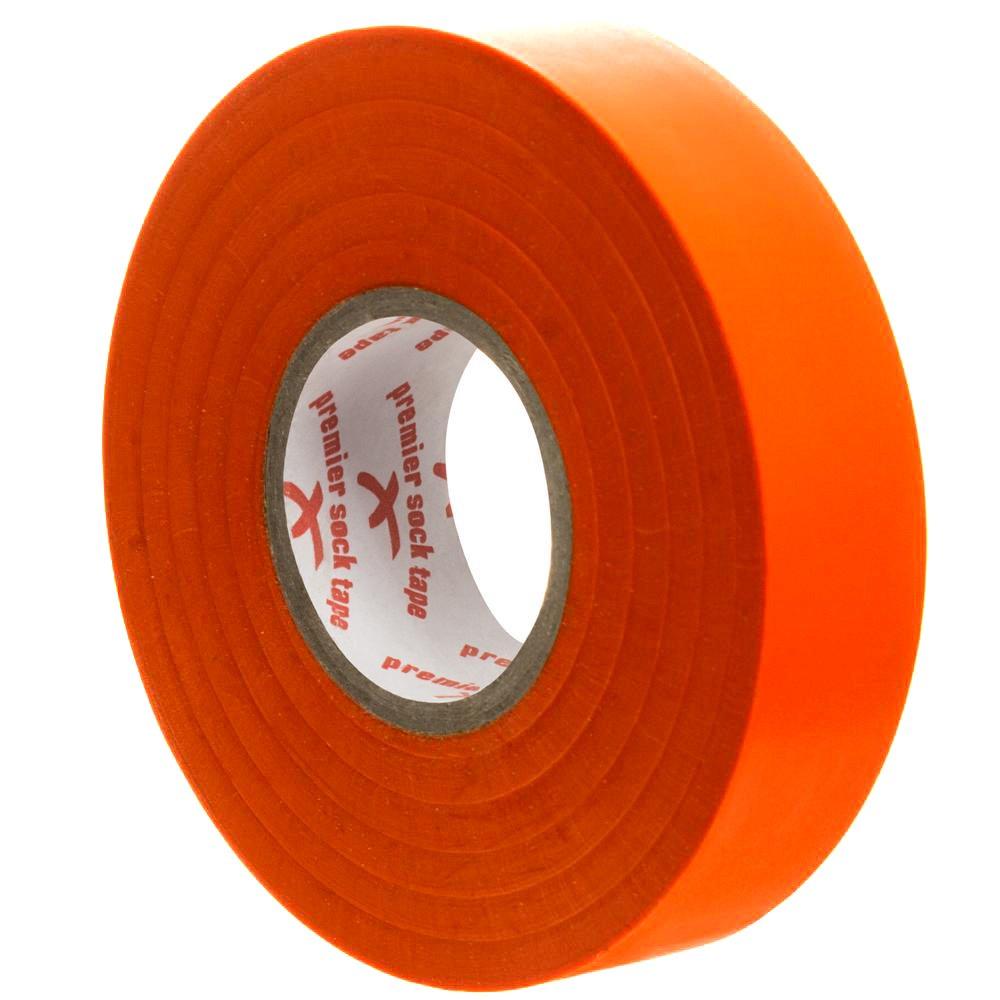 Premier SockテープPro ES B00BHLB94Wオレンジ 3/4\