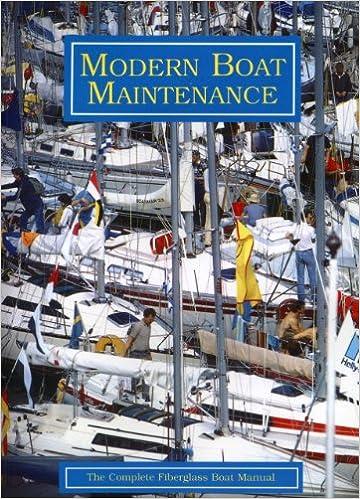 Utorrent No Descargar Modern Boat Maintenance Ebook Gratis Epub