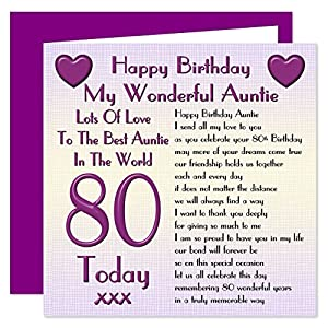 Image Result For Wedding Wishes For Husband