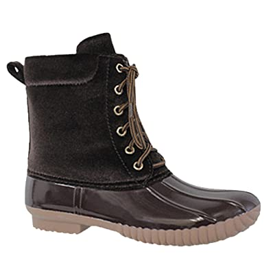 Women's Dylan-18 Fashion Boot
