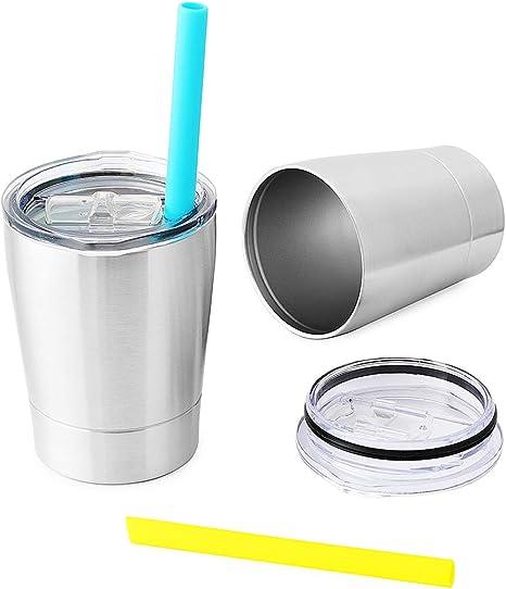kids tumblers Sippy cups epoxy tumblers,