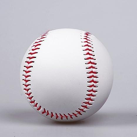 Suave Hardball béisbol/Softball formación primaria y secundaria ...