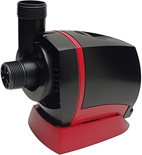 Fluval Hagen Sea Sump Pump for Aquarium