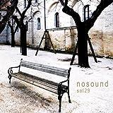 Sol29 by NOSOUND (2010-08-31)