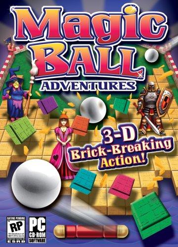 magic-ball-adventures-pc