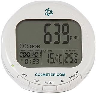 CO2Meter Indoor