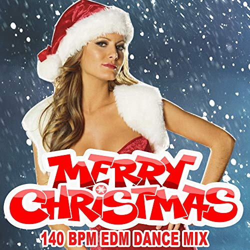 Twelve Days of Christmas (140 Bpm Workout Remix) (Workout 12 Christmas Days Of)