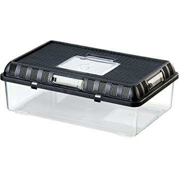 top selling Exo Terra Breeding Box