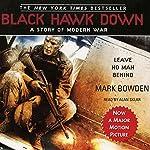 Black Hawk Down | Mark Bowden