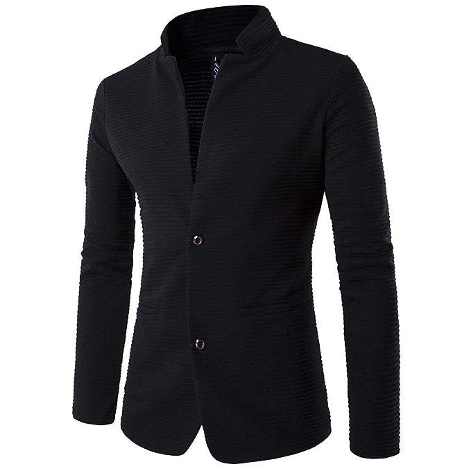 giacche casual da uomo
