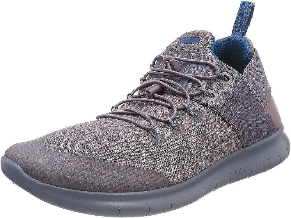 Nike Women S Running Shoes 8 5 Us Road Running