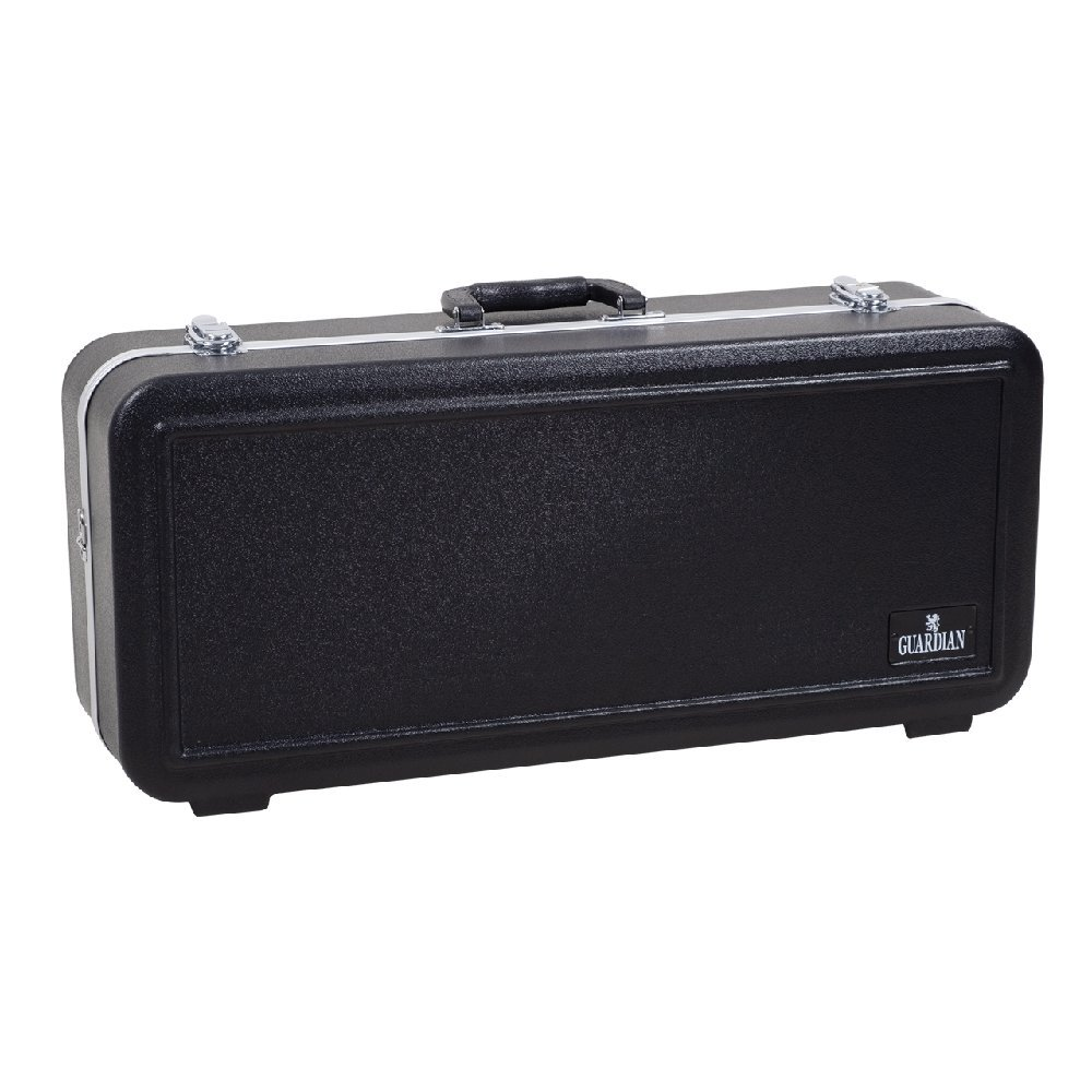 Guardian CW-041-SA2 Alto Saxophone ABS Case, Rectangular The Music Link (AXL)