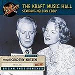 Kraft Music Hall Starring Nelson Eddy    NBC Radio