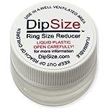 Dip Size Ring Size Reducer