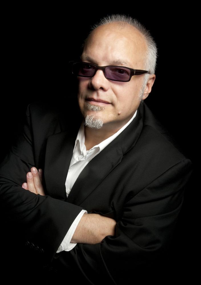 Curtis Salgado On Amazon Music