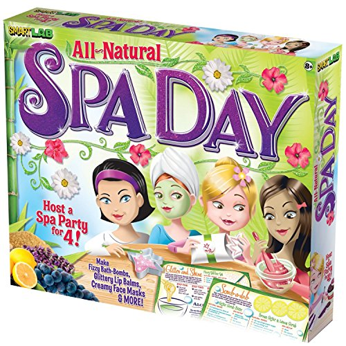 Innovative & Entertaining Spa Day with Integrity, Superior Play - Superior Spas