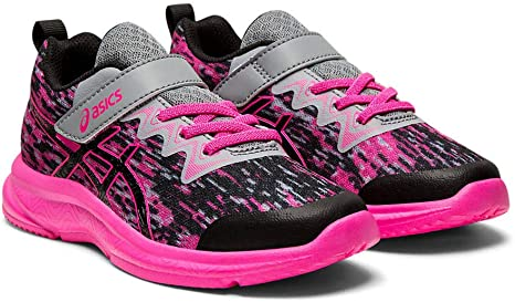 ASICS Chaussures Junior soulyte: Amazon.es: Deportes y aire libre