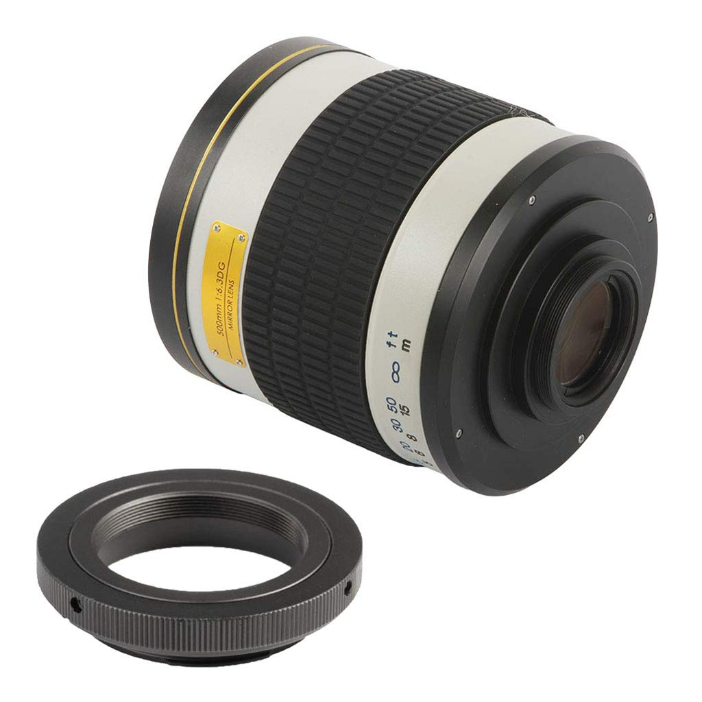 Leica D-LUX 6 High Definition 3.0X Telephoto Lens Nwv Direct Microfiber Cleaning Cloth + 3 Piece Lens Filter Kit 37mm + Lens//Filter Adapter Ring 37mm