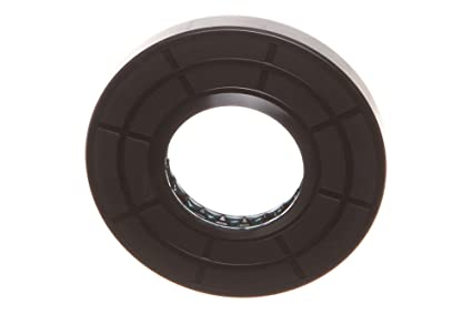 Samsung Front Load Washer Tub Seal