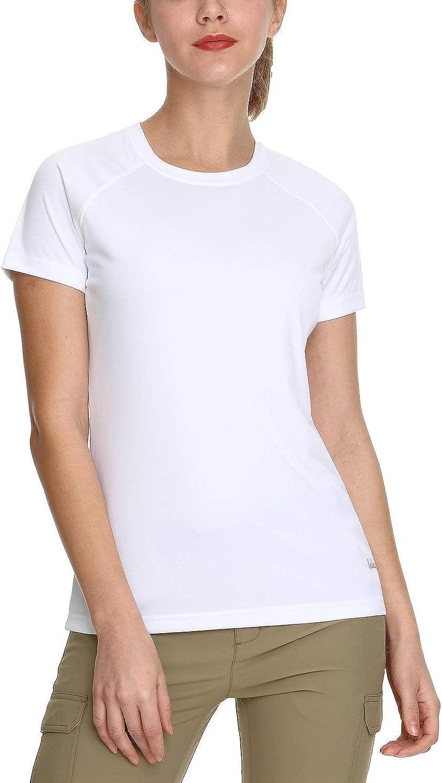 A13-short Sleeve-white