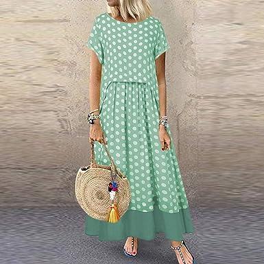 WOMENS LADIES PLUS SIZE SLEEVELESS PLEATED TUNIC KNOT LONG MAXI DRESS XL to XXXL