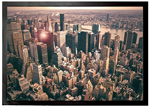 new-york-door-mat-floor-mat-midtown-manhattan-skyline-from-the-empire-state-building-28-x-20-inches