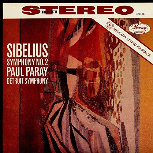 Sibelius-Symphony-No2-in-D
