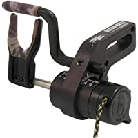 Quality Archery Products Ultra Rest Hunter Arrow Rest Drop Away (Right Hand)