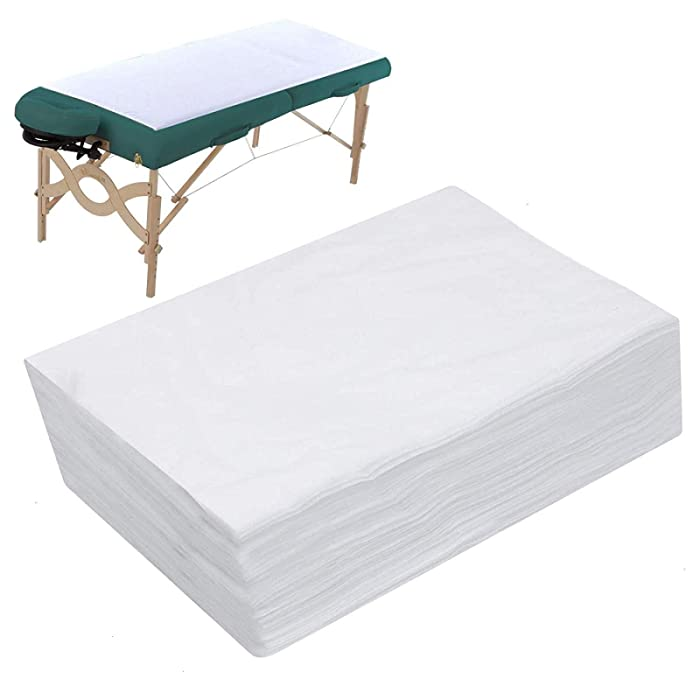 Top 10 The Office Bed Sheets
