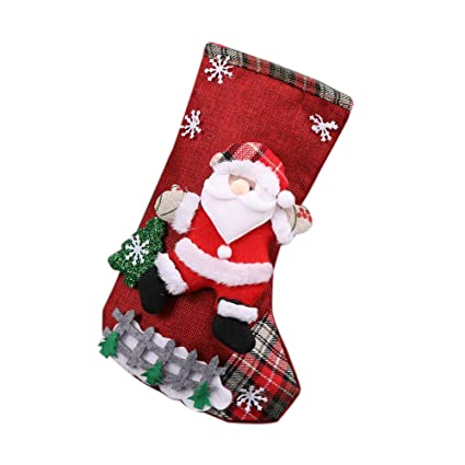 Image Unavailable. Image not available for. Color  Euone 🦄 Christmas Socks a1b9ef1dcadd