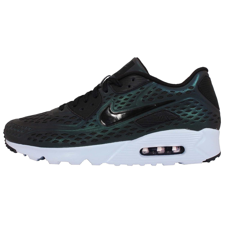 Nike AIR MAX 90 Ultra BR 725222 404 Size EUR 48.5: