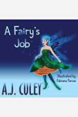 A Fairy's Job Paperback