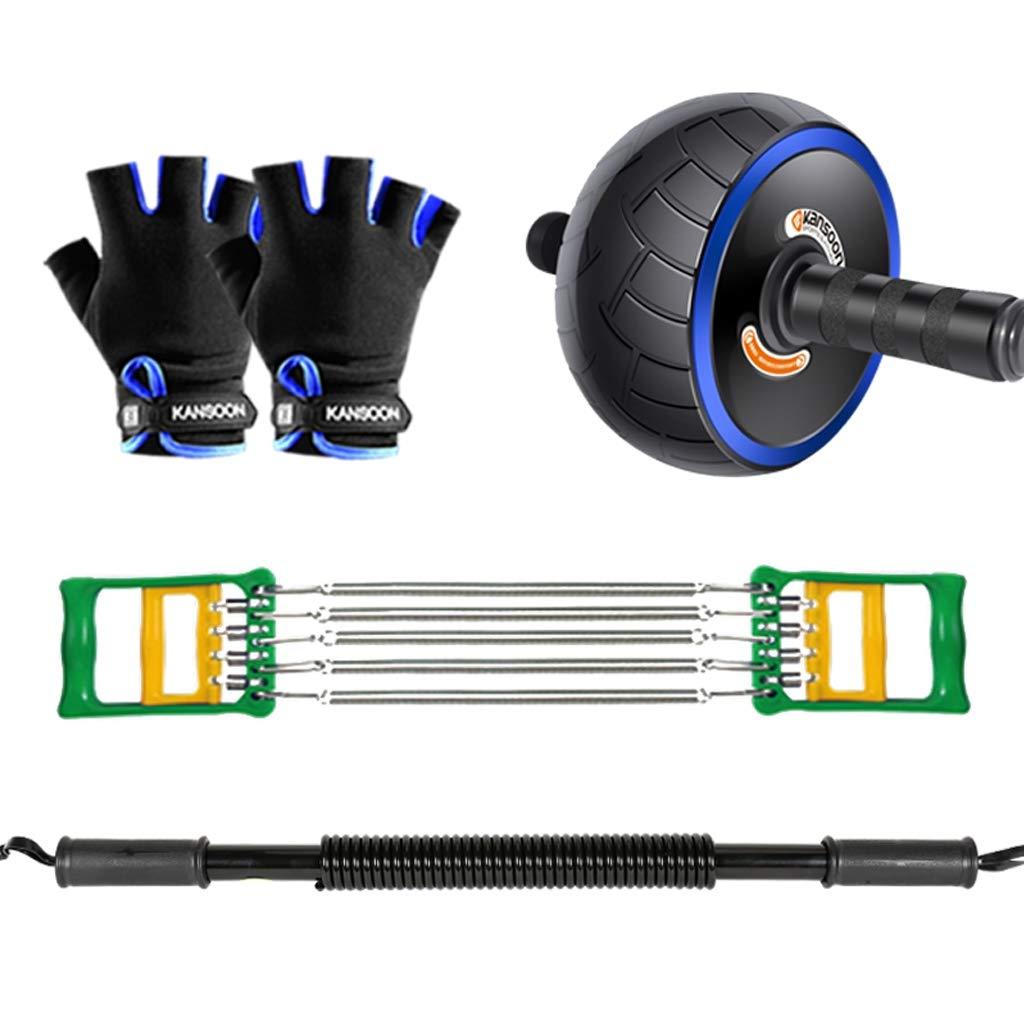フィットネス機器、ホーム多機能トレーニングセット5セット(オプション) 5#  B07GKWDCB3