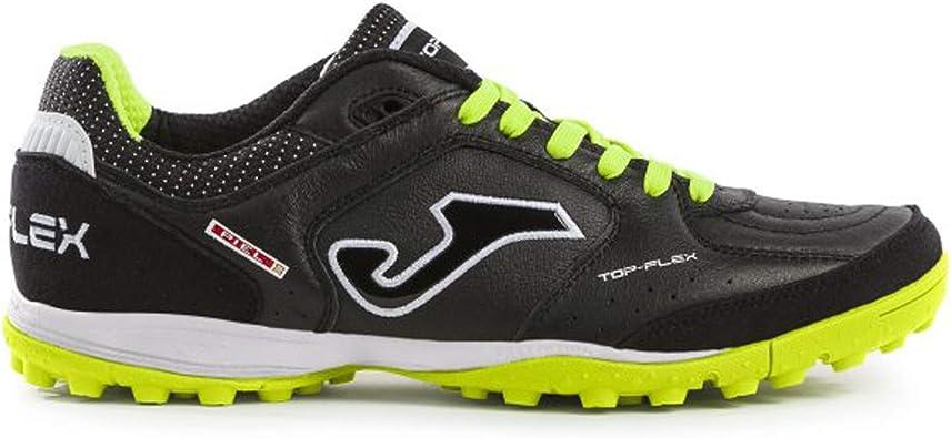Joma Tops-TF Football Shoes Men
