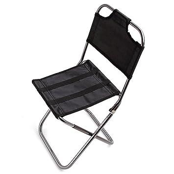 Faltbarer Gartenstuhl Strandkorb f/ür Kinder Olyee Kinder Falten Rasen und Campingstuhl Meerjungfrau Tragbarer Seat Stick Chair mit Mesh-Getr/änkehalter