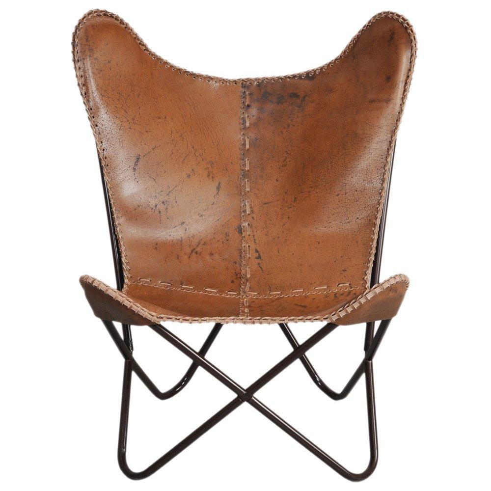 Butterfly chair original - Butterfly Chair Original 13