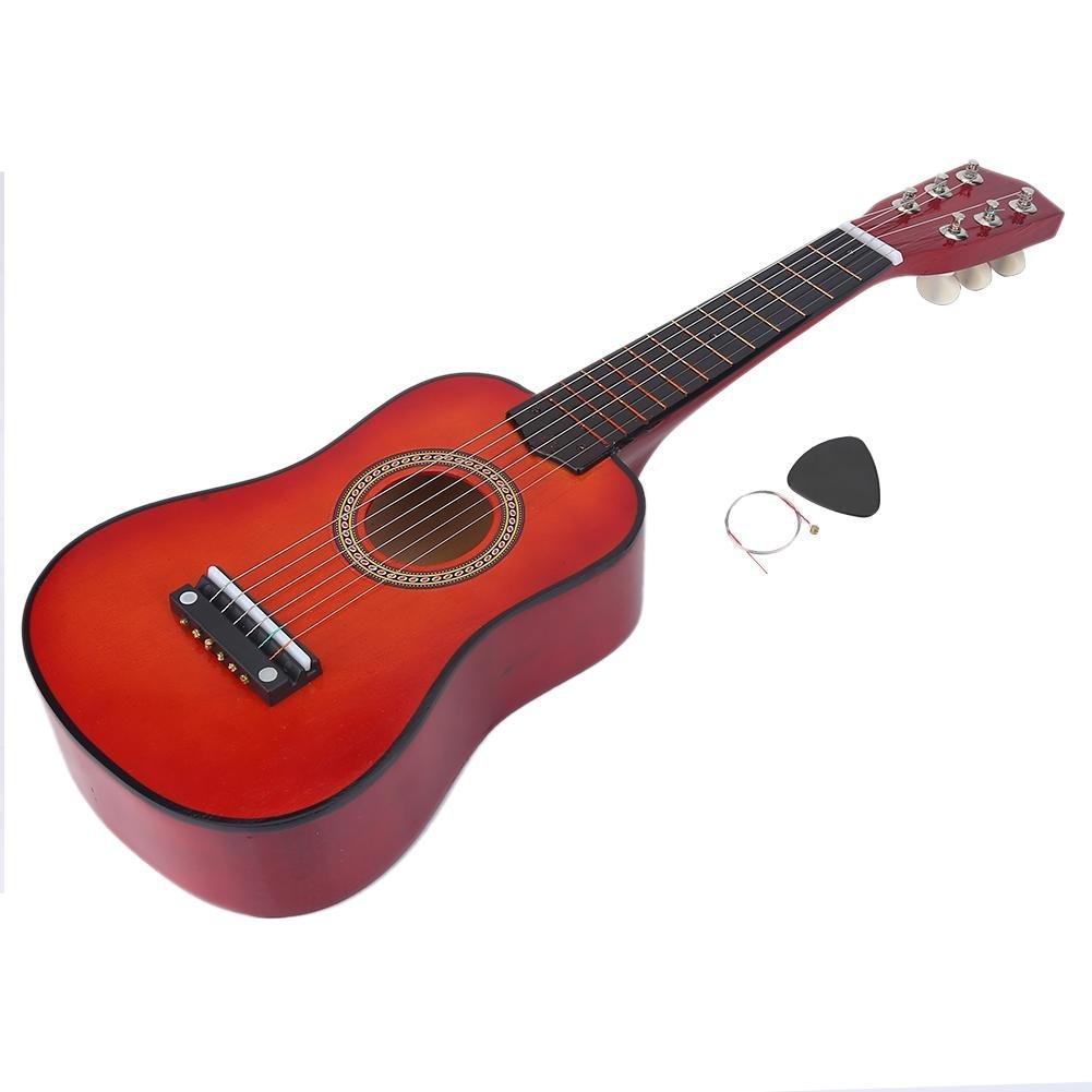 Cherrystone/ /4260180882780/MPM chitarra resofonica Nero